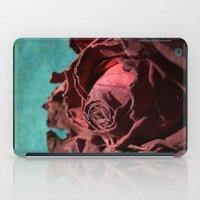 Forever Lovely iPad Case