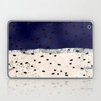 Raindots Laptop & iPad Skin