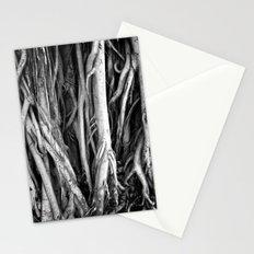 InDepth Stationery Cards