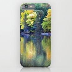 8104 iPhone 6 Slim Case