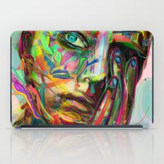 Drift iPad Case