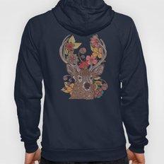 Hello my Deer Hoody