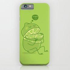 vitamin C Slim Case iPhone 6s
