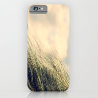iPhone & iPod Case featuring Summer dreaming by  Alexia Miles photography