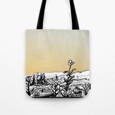 Locals Only - Los Feliz Tote Bag