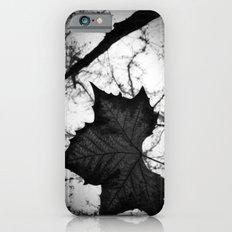 autumn time! iPhone 6 Slim Case