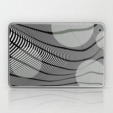 Mid-Century Mod Laptop & iPad Skin
