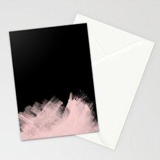 Yang Stationery Cards