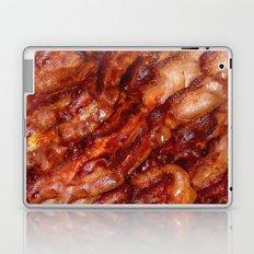 Baconcase. Laptop & iPad Skin
