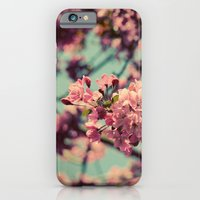 iPhone & iPod Case featuring Whisper by Studio Yuki