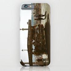 ROME I iPhone 6 Slim Case