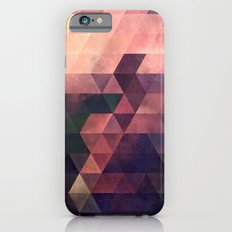 fyt yrms iPhone 6 Slim Case