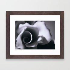 A favorite Framed Art Print
