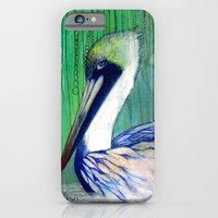 iPhone & iPod Case featuring Am I Invisible by Sophia Buddenhagen