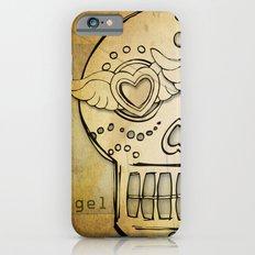 dark angel Slim Case iPhone 6s