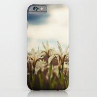 Wild. iPhone 6 Slim Case
