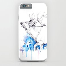 Elk's Whisper II Slim Case iPhone 6s