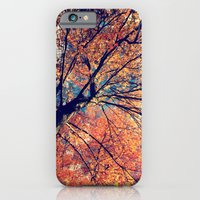 iPhone & iPod Case featuring Waving Hello by Amy Bruce Imagery