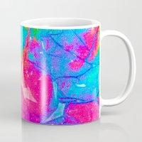 Aurora 2 Mug