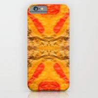 iPhone & iPod Case featuring My azulejo V by mindaugas gelunas studio