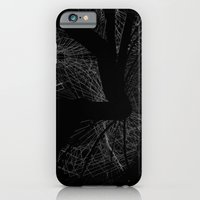 90% Of My Mind Is On You iPhone 6 Slim Case