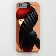 Fashion profile Slim Case iPhone 6s