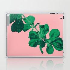 Branch Floripa Laptop & iPad Skin