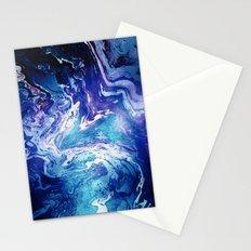 α And Stationery Cards