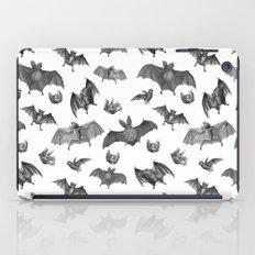 Batty Bats iPad Case