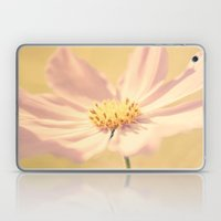 Airy Fairy Laptop & iPad Skin