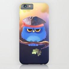 Little Sparrow iPhone 6 Slim Case