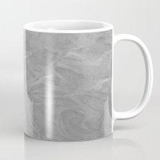Water Play Mug