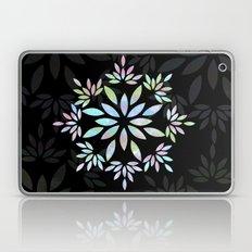 flower 3 Laptop & iPad Skin