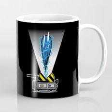 Pac-Trap Mug