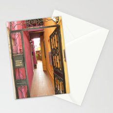 You're Invited Stationery Cards