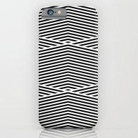 5050 No.6 iPhone 6 Slim Case