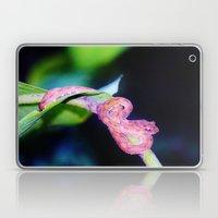 Ssssup? Laptop & iPad Skin
