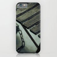 iPhone & iPod Case featuring Tight by Siphong