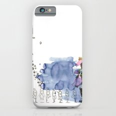 to grow up Slim Case iPhone 6s