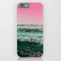 Wild Summer iPhone 6 Slim Case