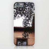Pure Light iPhone 6 Slim Case