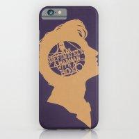 Trust Me... iPhone 6 Slim Case