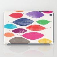 float 2 iPad Case