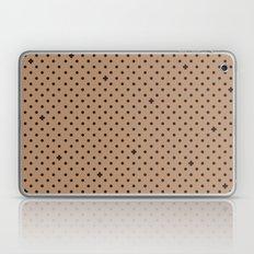 Gruezi//Thirty5 Laptop & iPad Skin