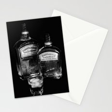Simply the BEST! Stationery Cards