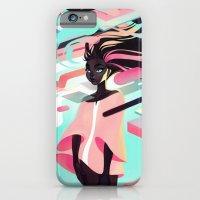 Gumdrop iPhone 6 Slim Case