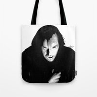 Moral And Ethical Principle  Tote Bag