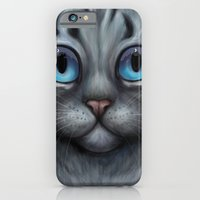 Feathertail iPhone 6 Slim Case