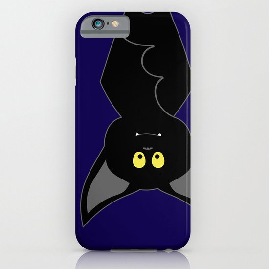 Hangin' Out iPhone & iPod Case