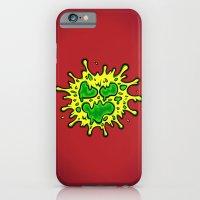 SLIMY iPhone 6 Slim Case